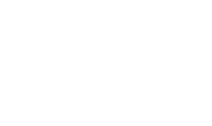 Logo Karczmy Matras